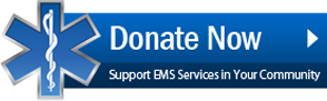 Donate Now - Support EMS Services in Your Community
